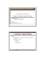 Chapter 3 Capacity Planning.pdf