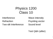p2f10_lec10_intensity_refraction_and_interference