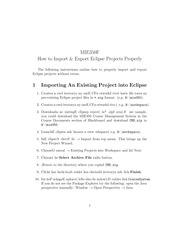importing_and_exporting_eclipse_projects