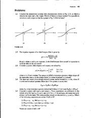 O level homework help sites Homework Starter
