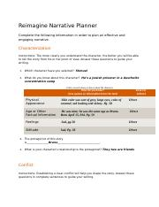 reimagine_narrative_planner_02_10.rtf