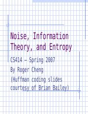 NoiseInfoTheory1.ppt