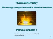 4.%20Thermochemistry%202012-students