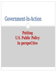15 Purposes of Public Policy 2015.pptx