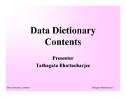4-Data Dictionary Contents (2)