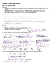 CHEM162_CHAPTER20_DRILLS_New_solutions.pdf