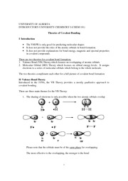 1.4 chemical bonding_3