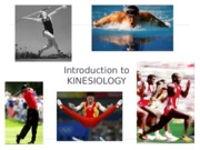 1. Basic Movement Terminology (1).ppt
