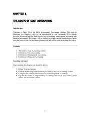 Cost Accounting Final Edition -July 8.pdf