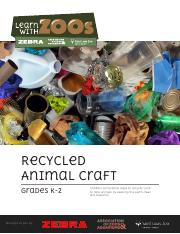 Recycled-Materials-Animals-K-21.pdf