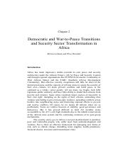 chapter_2 Democriatic and War-to-peace Transitions.pdf