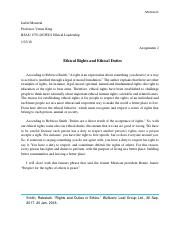 Ethical Rights and Ethical Duties.pdf
