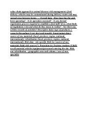 BIO.342 DIESIESES AND CLIMATE CHANGE_1225.docx