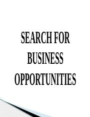 search-for-bus.-opportunities