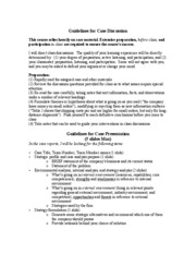 Case_Discussion_and_Presentation_Guidelines[1]