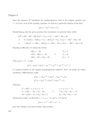 374_pdfsam_math 54 differential equation solutions odd