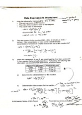 hkcee chemistry past paper fossil fuels Hkcee chemistry a  hkale chemistry a  past paper problem sets are available  topic v fossil fuels and carbon compounds.