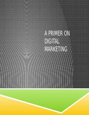 a_primer_on_digital_marketing