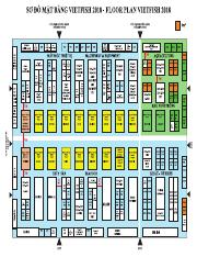 VF FLOORPLAN UPDATE 13 DEC.pdf