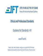 R02-Guidance-for-Standards-I-VII.pdf