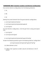 NamingCovalentCompounds - Naming Covalent Compounds Worksheet ...