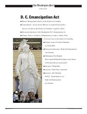 DCEmancipationAct_0.pdf