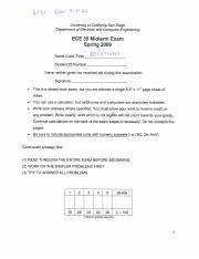 ECE35_Spring09_Midterm_solution