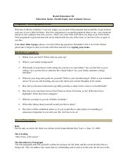 Autobiographical Letter Assignment.F14.pdf