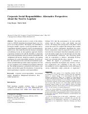 5. Corporate Social Responsibilities- Alternative Perspectives-quote.pdf