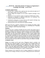 LN2_Technology_and_Strategy