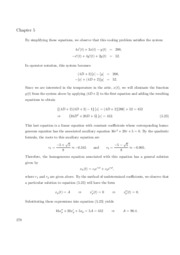 282_pdfsam_math 54 differential equation solutions odd