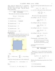 HW24-solutions