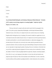 order-4935-Article critique on three studies.docx