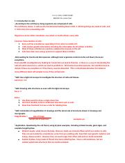 1.1-1.2 Study_Guide_Cells_14_filled_in.docx