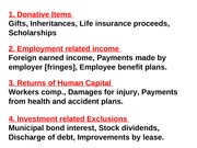 T11F-Chp-04-1-Income-Exclusions-2011