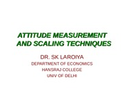 mr_attitude_measurement