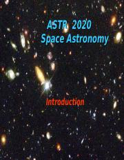 Week_1_Intro_to_space_astro.ppt