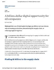 1bn$ USD opportunity-good article.pdf