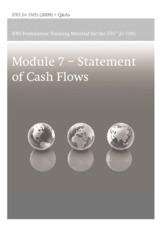 Module 7 Statement of Cash Flows_version 2013.pdf