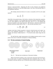 Eng 45 - Chapter 1 - Structure(19)