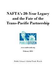 NAFTA_20-year-legacy  COST OF FREE TR ACCR TO.pdf