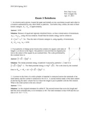 2054_Spring13_Exam3-Solutions