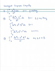 Standard Function Theorem conclusion