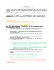 SOCXB3AC study guide.docx