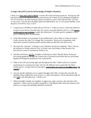 Film Assignment Instructions 7quest (4).docx
