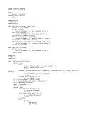 CS 61A : Structure and Interpretation of Computer Programs - UC