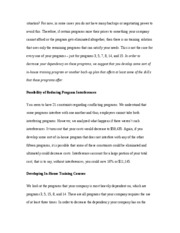 ieor project page 4