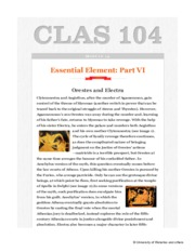 Module15_Essential_Element_Part_VI.pdf