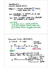 Lecture note 4