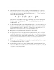 chapter 29 solutions